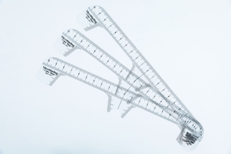 Bild på Shape Ruler