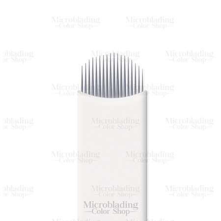 Bild på Microblading U 18 Blades