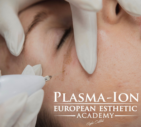 Picture of Plasma KIT